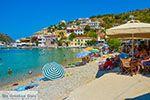 Assos Kefalonia - Ionische eilanden -  Foto 29 - Foto van De Griekse Gids