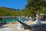 Assos Kefalonia - Ionische eilanden -  Foto 30 - Foto van De Griekse Gids