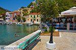 Assos Kefalonia - Ionische eilanden -  Foto 31 - Foto van De Griekse Gids