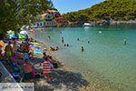 Assos Kefalonia - Ionische eilanden -  Foto 35 - Foto van De Griekse Gids