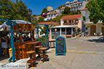 Assos Kefalonia - Ionische eilanden -  Foto 37 - Foto van De Griekse Gids
