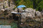 Assos Kefalonia - Ionische eilanden -  Foto 41 - Foto van De Griekse Gids