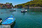 Assos Kefalonia - Ionische eilanden -  Foto 43 - Foto van De Griekse Gids