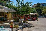 Assos Kefalonia - Ionische eilanden -  Foto 44 - Foto van De Griekse Gids