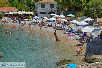 Assos Kefalonia - Ionische eilanden -  Foto 22 - Foto van De Griekse Gids