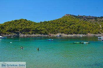 Assos Kefalonia - Ionische eilanden -  Foto 34 - Foto van De Griekse Gids
