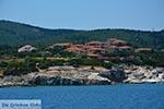 Fiskardo - Kefalonia - Foto 1 - Foto van De Griekse Gids
