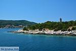 Fiskardo - Kefalonia - Foto 3 - Foto van De Griekse Gids