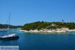 Fiskardo - Kefalonia - Foto 5 - Foto van De Griekse Gids