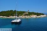 Fiskardo - Kefalonia - Foto 6 - Foto van De Griekse Gids