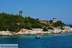 Fiskardo - Kefalonia - Foto 8 - Foto van De Griekse Gids