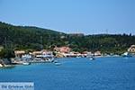 Fiskardo - Kefalonia - Foto 9 - Foto van De Griekse Gids