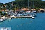 Fiskardo - Kefalonia - Foto 10 - Foto van De Griekse Gids