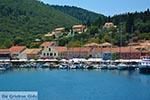 Fiskardo - Kefalonia - Foto 13 - Foto van De Griekse Gids