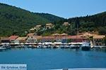 Fiskardo - Kefalonia - Foto 14 - Foto van De Griekse Gids