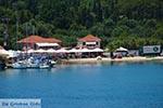 Fiskardo - Kefalonia - Foto 15 - Foto van De Griekse Gids