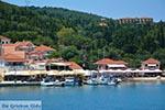 Fiskardo - Kefalonia - Foto 17 - Foto van De Griekse Gids
