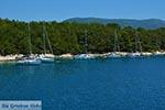 Fiskardo - Kefalonia - Foto 18 - Foto van De Griekse Gids