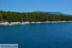 Fiskardo - Kefalonia - Foto 19 - Foto van De Griekse Gids