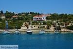 Fiskardo - Kefalonia - Foto 21 - Foto van De Griekse Gids