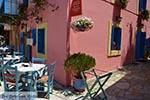 Fiskardo - Kefalonia - Foto 23 - Foto van De Griekse Gids