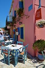 Fiskardo - Kefalonia - Foto 24 - Foto van De Griekse Gids