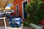Fiskardo - Kefalonia - Foto 26 - Foto van De Griekse Gids