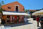 Fiskardo - Kefalonia - Foto 27 - Foto van De Griekse Gids