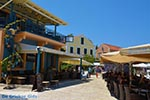 Fiskardo - Kefalonia - Foto 28 - Foto van De Griekse Gids