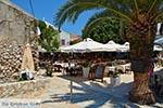 Fiskardo - Kefalonia - Foto 29 - Foto van De Griekse Gids