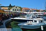 Fiskardo - Kefalonia - Foto 30 - Foto van De Griekse Gids