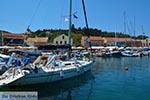 Fiskardo - Kefalonia - Foto 31 - Foto van De Griekse Gids