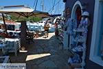 Fiskardo - Kefalonia - Foto 32 - Foto van De Griekse Gids