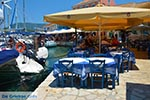 Fiskardo - Kefalonia - Foto 33 - Foto van De Griekse Gids