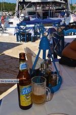 Fiskardo - Kefalonia - Foto 35 - Foto van De Griekse Gids
