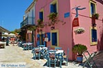 Fiskardo - Kefalonia - Foto 39 - Foto van De Griekse Gids