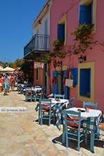 Fiskardo - Kefalonia - Foto 40 - Foto van De Griekse Gids