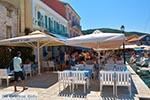 Fiskardo - Kefalonia - Foto 41 - Foto van De Griekse Gids