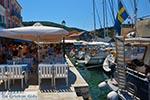Fiskardo - Kefalonia - Foto 42 - Foto van De Griekse Gids