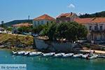Fiskardo - Kefalonia - Foto 43 - Foto van De Griekse Gids