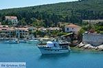 Fiskardo - Kefalonia - Foto 44 - Foto van De Griekse Gids