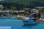 Fiskardo - Kefalonia - Foto 45 - Foto van De Griekse Gids