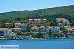 Fiskardo - Kefalonia - Foto 47 - Foto van De Griekse Gids