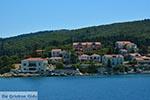 Fiskardo - Kefalonia - Foto 48 - Foto van De Griekse Gids