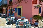 Fiskardo - Kefalonia - Foto 49 - Foto van De Griekse Gids