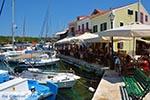JustGreece.com Fiskardo - Kefalonia - Foto 50 - Foto van De Griekse Gids