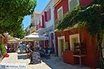 Fiskardo - Kefalonia - Foto 52 - Foto van De Griekse Gids