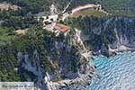 Kipoureon Klooster Kefalonia - Ionische eilanden -  Foto 5 - Foto van De Griekse Gids