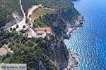 Kipoureon Klooster Kefalonia - Ionische eilanden -  Foto 6 - Foto van De Griekse Gids