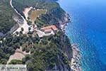 Kipoureon Klooster Kefalonia - Ionische eilanden -  Foto 7 - Foto van De Griekse Gids